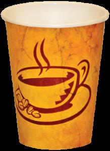 Cafe-Marble - כוסות לשתיה חמה