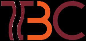 TBC - הכוס הטובה ביותר בעולם