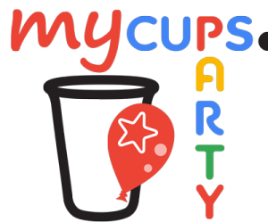 logo-mycups-party